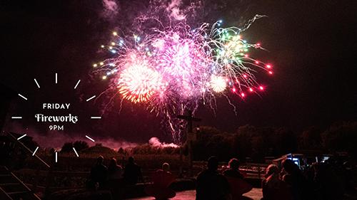 valas fireworks